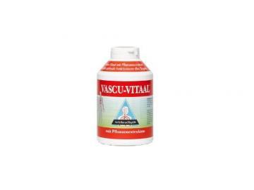 Original Vascu Vitaal, 300 Tabletten